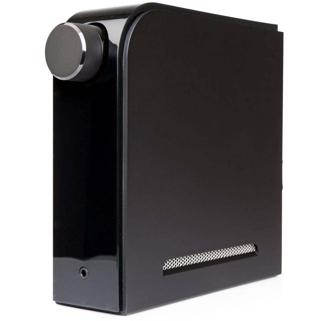NAD - D3020 V2 - Hybrid Digital DAC Amplifier